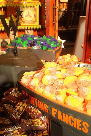 wealseys sweets.jpg