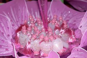 weasleys love potion bottles.jpg