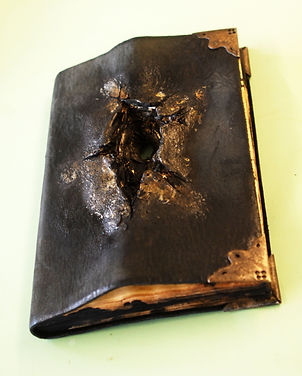 tom riddles diary hp2.jpg