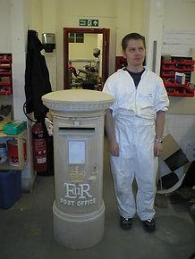 post box reduced size.jpg