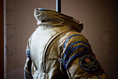 Russian_space_suit-41.jpg