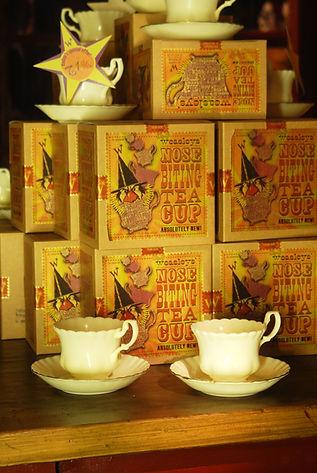 wealseys biting teacups.jpg