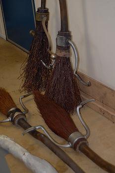 brooms making off 019.jpg