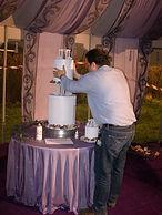 wedding cake - making off 015.jpg