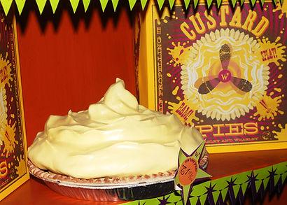 wealseys custard pie.jpg