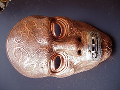 deatheater mask copper 001.jpg