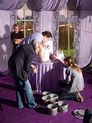 wedding cake - making off 012.jpg