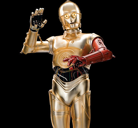 Red-arm-c-3po-star-wars-ep7-the-force-aw