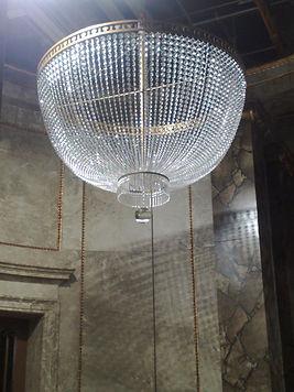 chandelier making 048.jpg