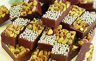 sweets 07.jpg