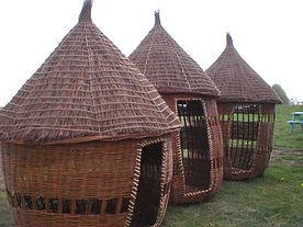huts 002.jpg