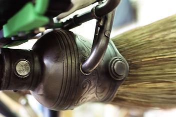 broom detail madeye.jpg