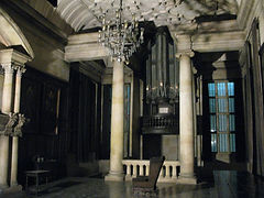malfoy manor organ wide.jpg