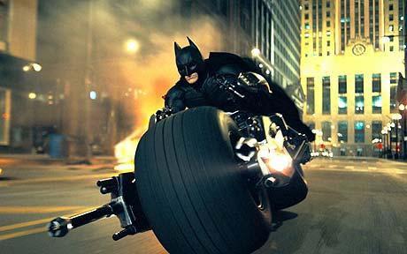batman-dark-knight4_782044c.jpg