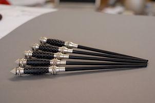 narcissa's wand 15.jpg