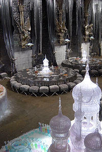 ice palace 076.jpg