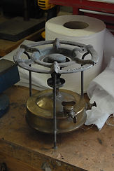 camping stove 003.jpg