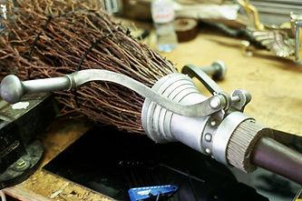 brooms making off 010.jpg