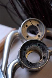 brooms detail 012.jpg