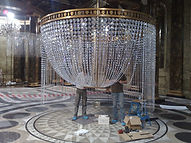 chandelier making 053.jpg