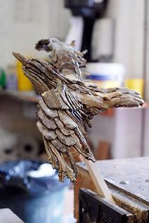 bone bird 002.jpg