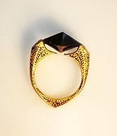 horcrux ring 007 hp6.jpg