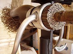 brooms detail tonks.jpg