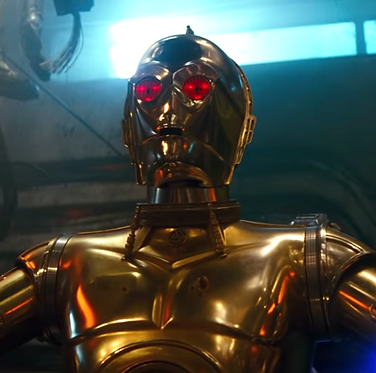 c-3po-1567670088.png