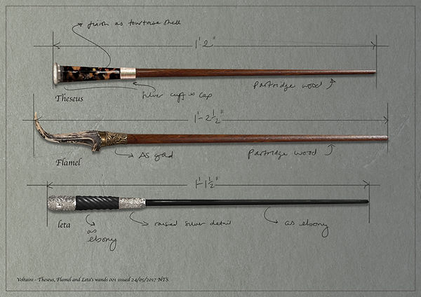 Voltiare_Flamel_thesus_leta_wands_with_n