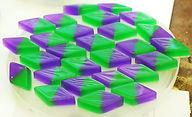 sweets 02.jpg