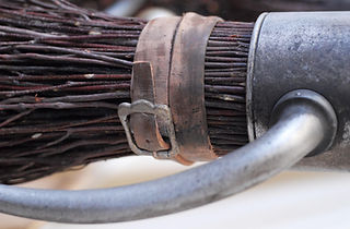 brooms detail 009.jpg