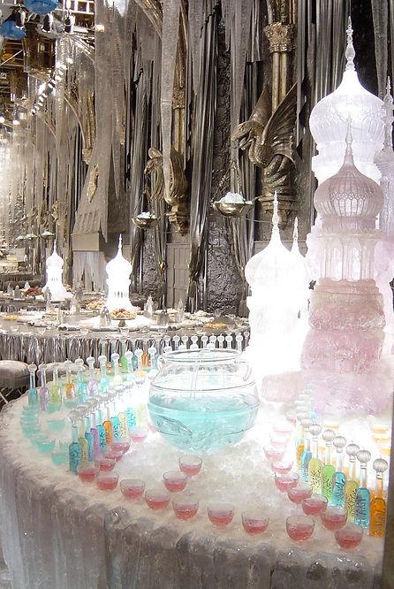ice palace  093.jpg