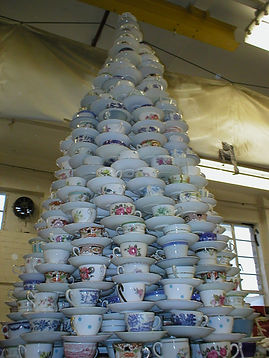 cup tower 006.jpg