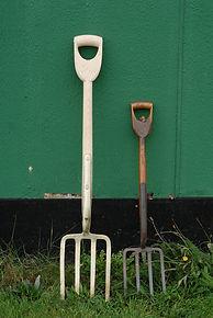 hagrids fork hp6.jpg