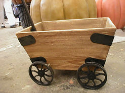 witches cart 4.jpg