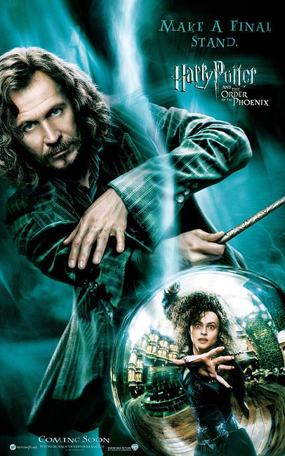 Harry_potter_and_the_order_of_the_phoeni