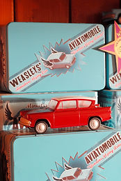 weasleys anglia 002.jpg