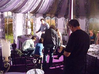 wedding cake - making off 021.jpg