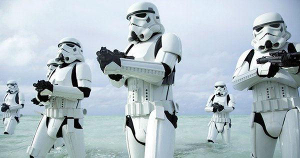 Classic Trooper 3.jpg
