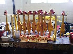 dancing chickens making off 001.jpg
