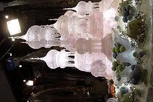 ice palace  101.jpg