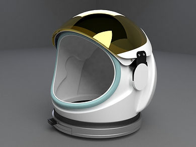 Helmet A 13.jpg