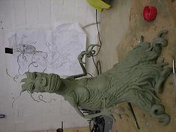 Tree man sculpt.jpg
