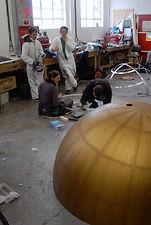 globes 06.jpg