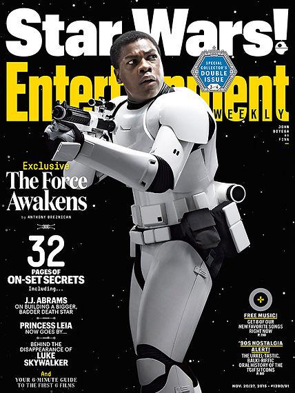 star-wars_the-force-awakens_ew-cover-1.j