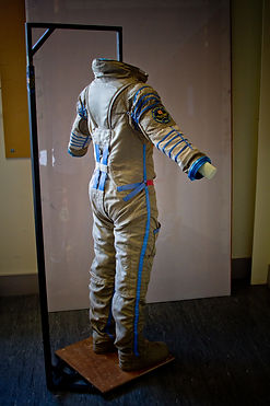 Russian_space_suit-40.jpg
