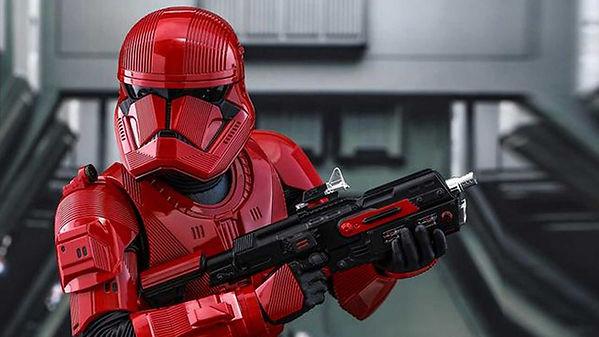 sith-trooper.jpg
