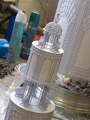 wedding cake - making off 005.jpg
