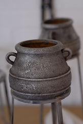 cauldrons 004.jpg