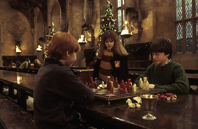 hermione-granger-and-christmas-gallery.j